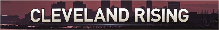Cleveland Rising