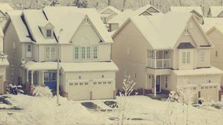 Neef USA: January is radon month