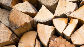 Neef USA: Stay warm, burn wisely