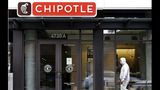 Chipotle stores to open later Monday for worker meeting