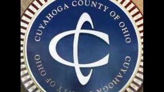 Investigator   County Council pay raise?