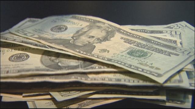 Council members seek raise yet absent