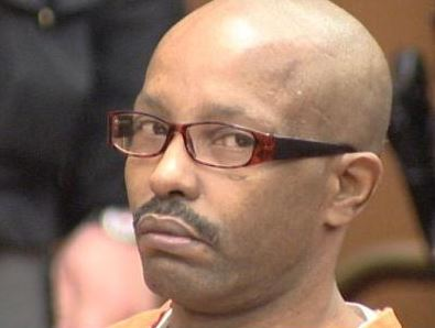 anthony sowell case study Anthony edward sowell (born august 19, 1959) is an american serial killer , identified in press reports as the cleveland strangler  he was arrested in october 2009 as a suspect in the murders of eleven women whose bodies were discovered at his cleveland , ohio , duplex at 12205 imperial avenue in mount pleasant neighborhood.
