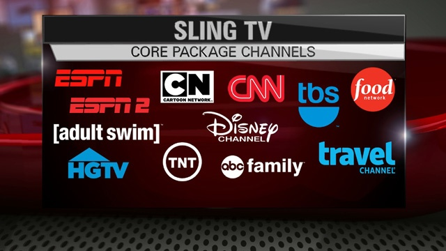 9news Com Lower Your Cable Bill To 20 Today