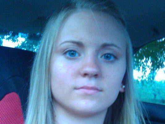 Suspect indicted in Jessica Chambers burning death