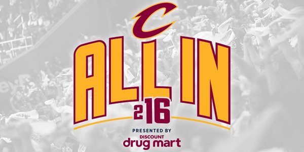 History Made | Cleveland Cavaliers 2016 NBA Champions | Cleveland ...