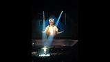 PHOTOS | Justin Bieber in Cleveland
