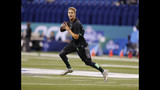 PHOTOS | Every first-round pick of the 2016 NFL Draft