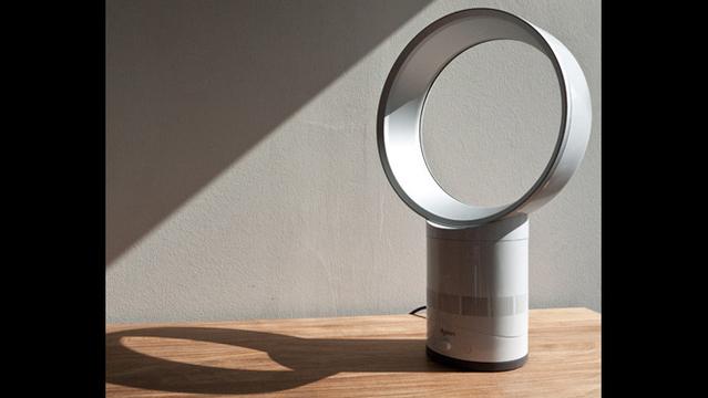 super saver dyson fans a c units at lowest prices. Black Bedroom Furniture Sets. Home Design Ideas
