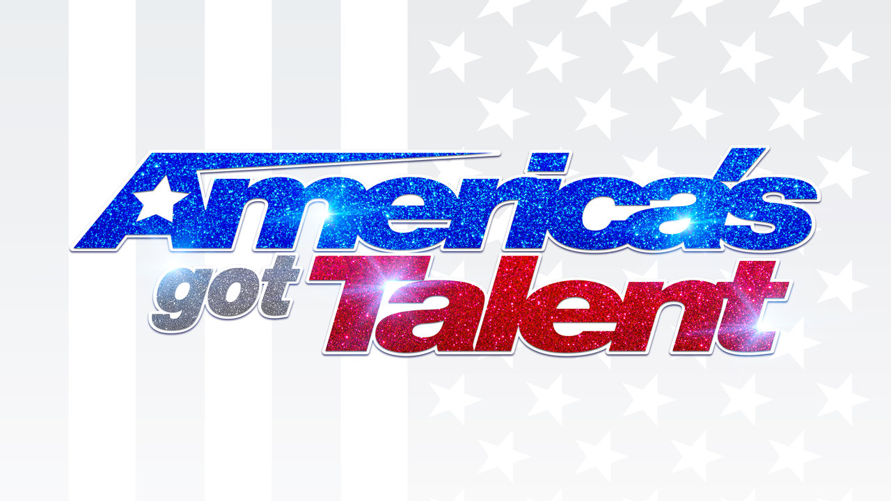 Wkyc Com America S Got Talent Auditions In Cleveland