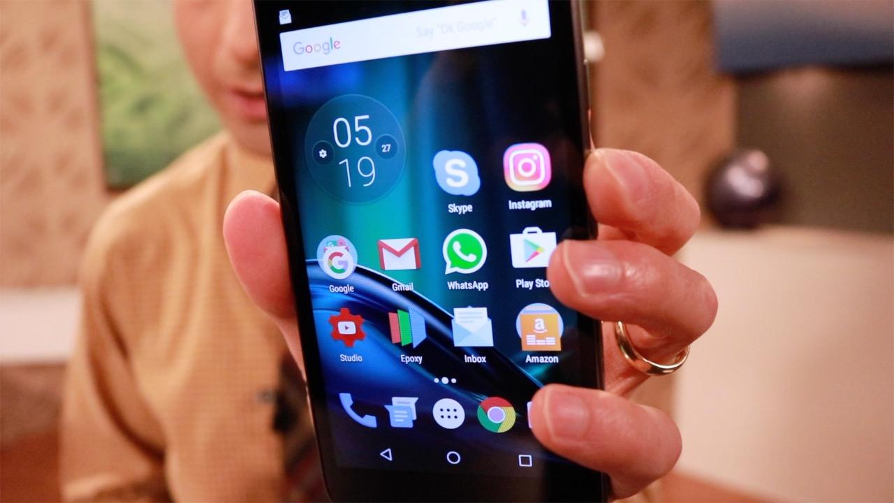 Iphone 5 best deals unlocked