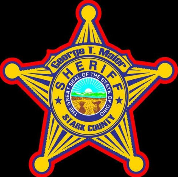 Stark County Sheriff Continuing Shooting
