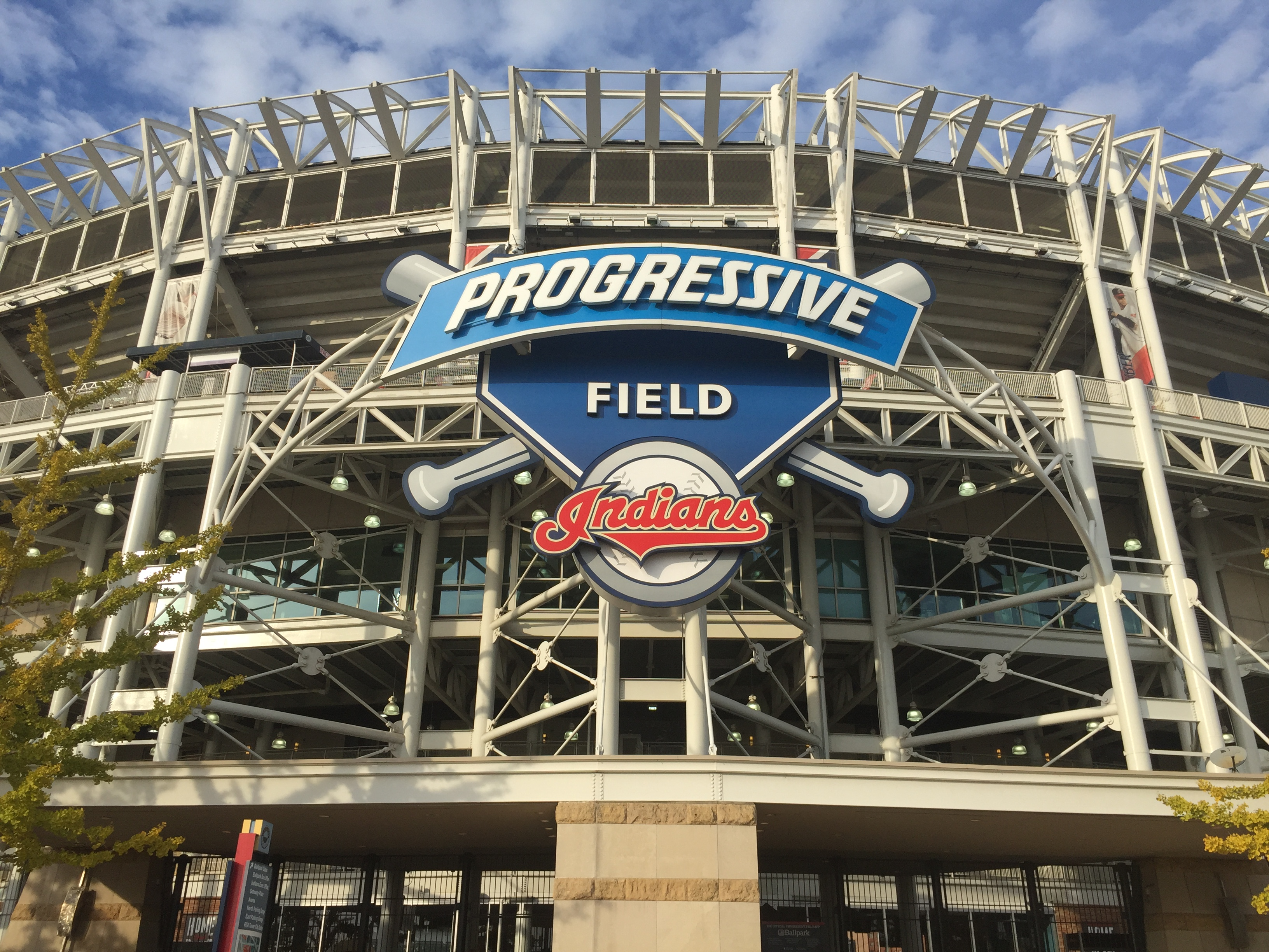 Cleveland Indians proud to be host of 2019 MLB All-Star Game