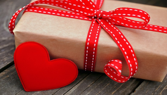 Top  ValentineS Day Tech Gifts  Deals  WkycCom