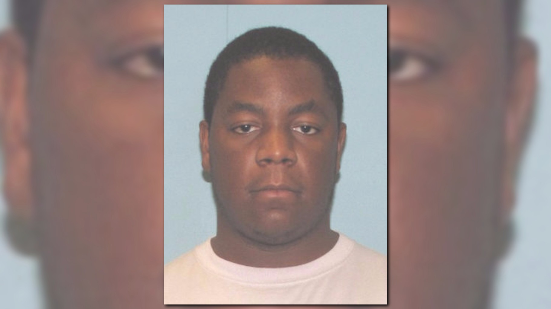 cuyahoga metropolitan housing authority officer indicted on sexual