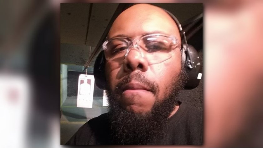 Strange Why Cleveland Police Cant Track Steve Stephens Ford Fusion Using Hairstyle Inspiration Daily Dogsangcom