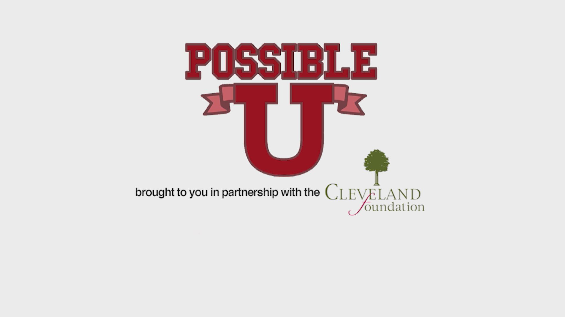 WATCH | Possible U: Helping local businesses find skilled employees