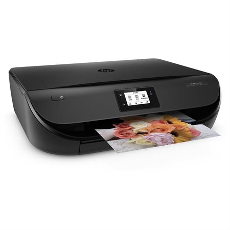 how not to overspend on a wireless printer. Black Bedroom Furniture Sets. Home Design Ideas