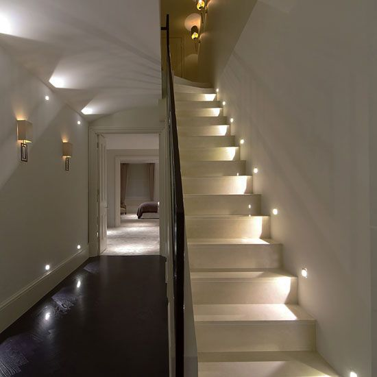 Lighting For Hallway: How To Light The Darkest Corners Of Your Home For $10