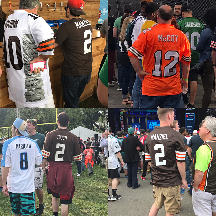 Brownsjerseys_1511412679350_11784162_ver1.0