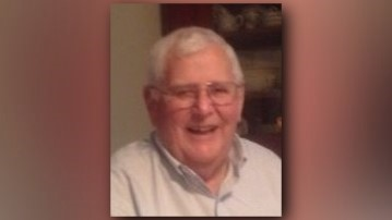 Ohio man's obituary blames 'hopeless condition of Cleveland Browns' for his death