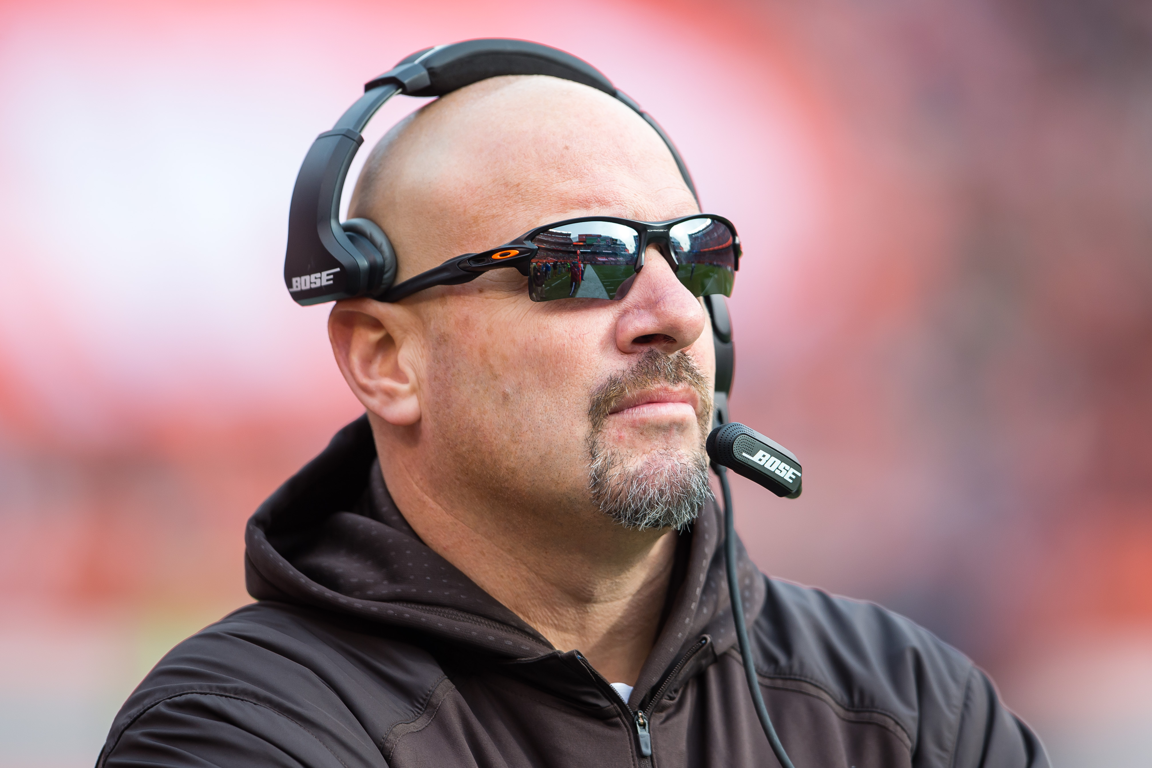 REPORT: Packers expected to hire Mike Pettine as defensive coordinator