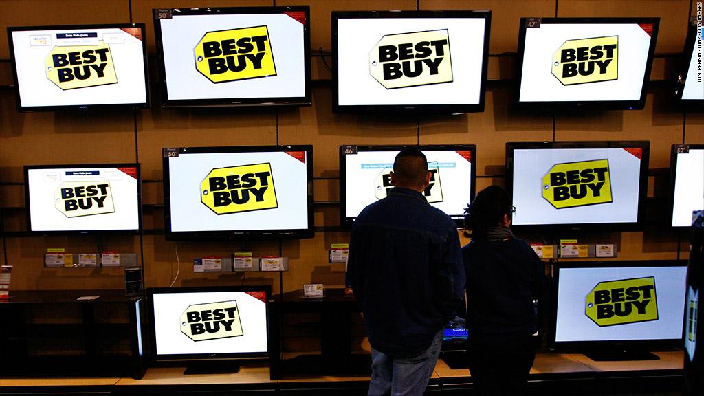 Super bowl tv sales deals 2018